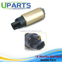 Electric Fuel Pump for Honda Mazda Mitsubishi Opel 4762964