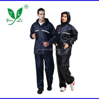Multifunction Waterproof Motorcycle Jackets With Reflective