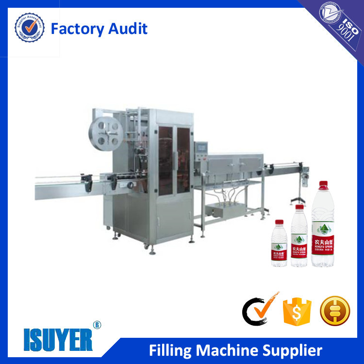 Low Cost Manual Labeling Machine for Sale with Trade Assurance