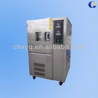 Temperature Humidity Test Chamber For Environment