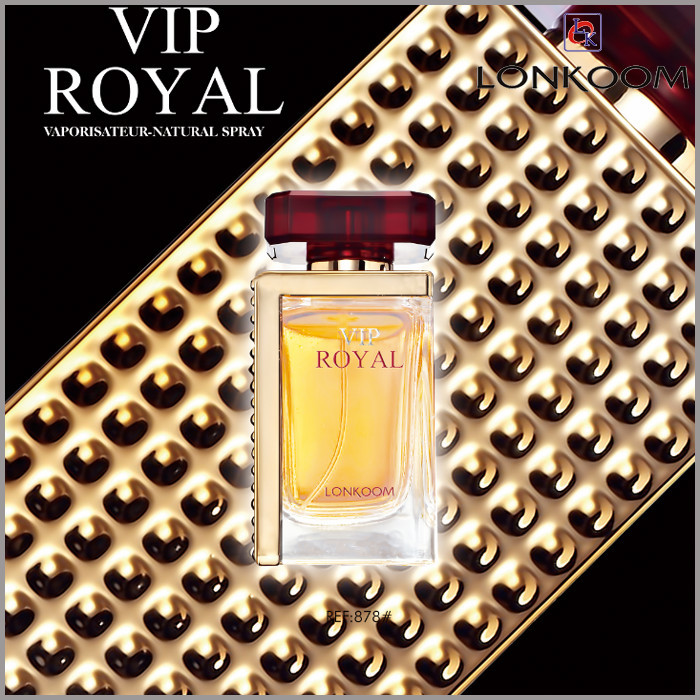genuine supreme royal high quality brand virtual nice perfume