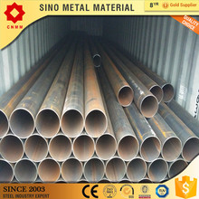 steel pipe section properties structural steel round tubing scaffolding steel in saudi arabia