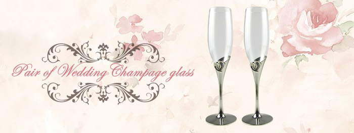 Valentine's Day Promotion Silver Plated Cheap Wine Glasses Wholesale Glasses, Home Goods Wine Glasses