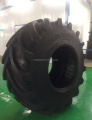 Agriculture tyre for tractor 340/85R28 with best quality brand GREENWAY TYRE