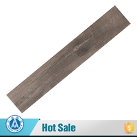 Sales Promotion price of glazed porcelain tile petrified wood and slabs black granite floor tiles