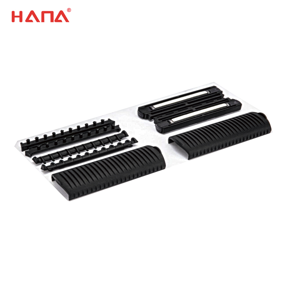 Floating ceramic coating plates travel size hair straightener with LED display