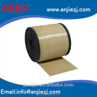Professional Undirectional Aramid Fiber Fireproof Fabrics