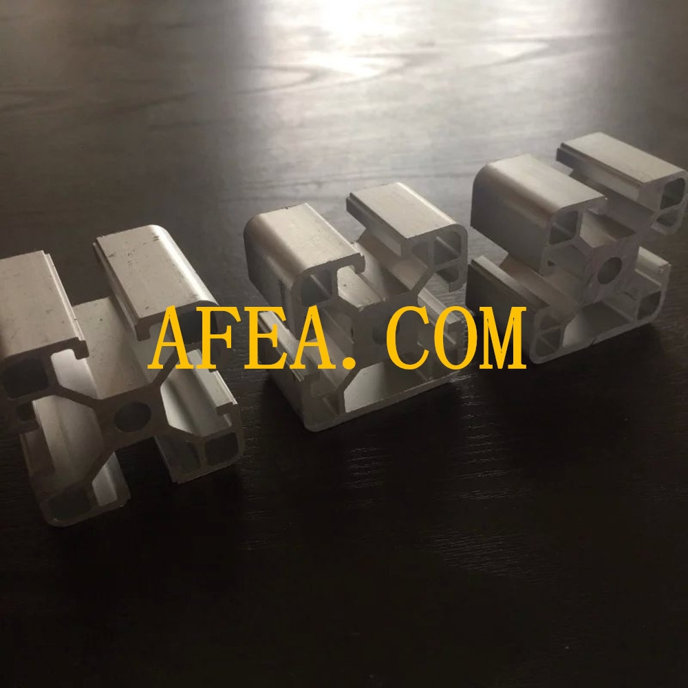 high quality 6063 T5 aircraft aluminum extrusions , extrude aircraft profile