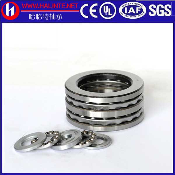 NSK 52202 thrust ball bearings