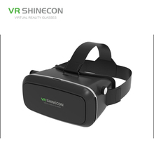 Christms gift vr glasses active imax 3d glasses 3d video glasses full hd