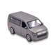 OEM 1:32 Top sale Alloy car die cast model car toy