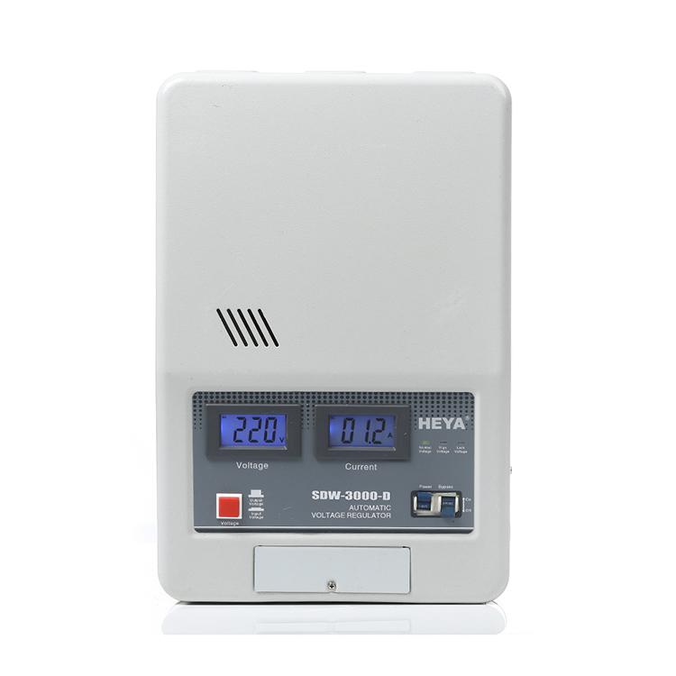 Stabilizzatore tensione 220v all 39 ingrosso acquista online for Stabilizzatore di tensione 220v 3kw prezzi