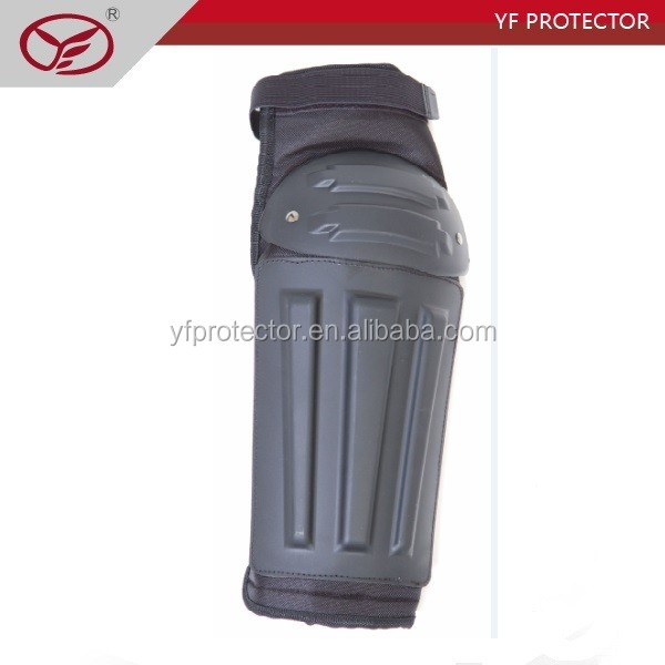 fire resistant riot suit army use cheap elbow protector