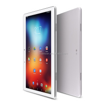 KNC D15 RK3368 10.1' inch SMART Android tablet pc octa-core, dual camera, educational tablet pc