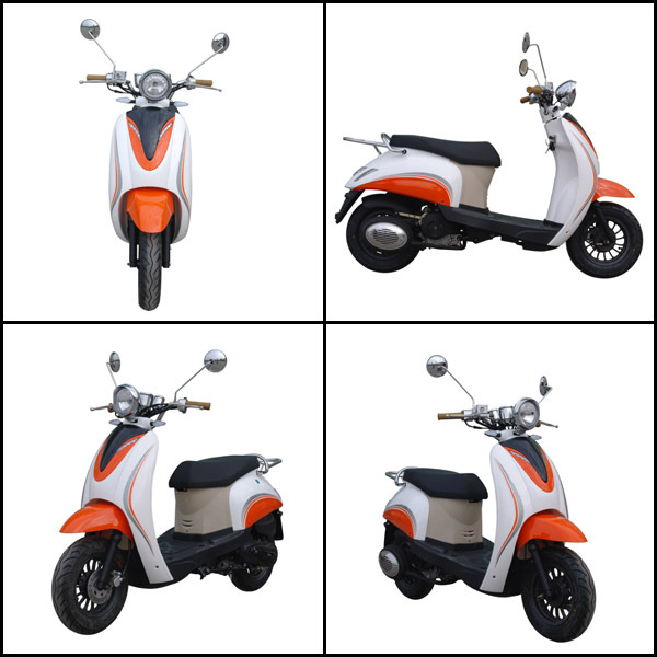 new vesper scooter 50cc scooter china eec scooter buy china scooter 125cc cheap 50cc scooters. Black Bedroom Furniture Sets. Home Design Ideas