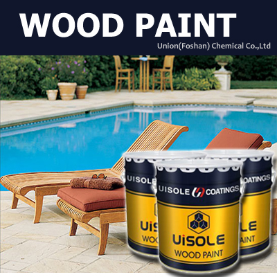 water based polyurethane outdoor wood paint