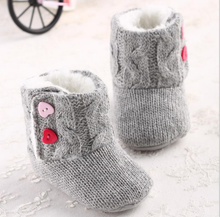 2017 wholesale children's winter boots