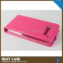 Wholesale New Phone Cover For Alcatel One Touch Pop C5 Case