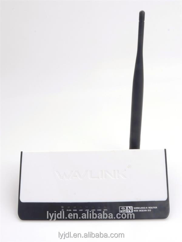 150Mbps wireless Router,wifi router,wireless network equipment