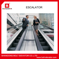 china Residential and Commercial Escalator price
