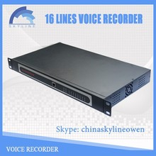 Digital Voice Telephone Conversations Recorde Continous Recording And Voice Recorder