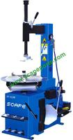 ST-112B automatic motorcycle tyre changer suppliers
