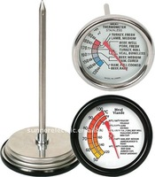 thermometer used in the ovne 311057000003