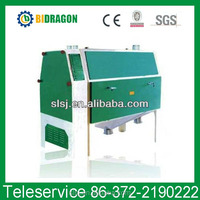Grain Flour Mill Machinery with Price