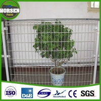 china products promotional economy wholesale fence for terrace