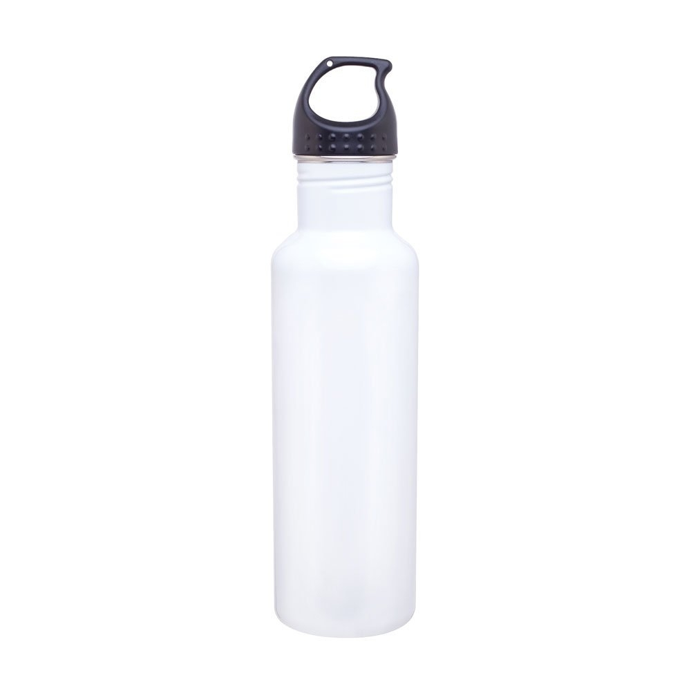 hot sale sports water bottle wholesale from china travel water bottle in china