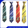 Harry Potter Cosplay Harry Potter Tie