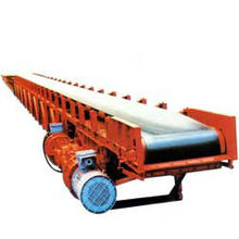 Best Price Top Quality Best Service Belt Conveyor, Quote Now!!