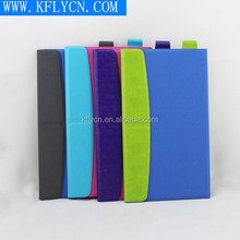 universal tablet pc cover for ipad air 2 leather case