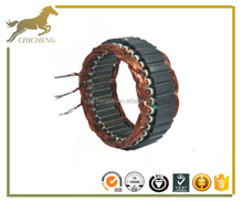 high quality cheap car generator alternator stator for Mitsubishi A3TN-5188;ME-017614;ME-017615;ME-150693; ME-192607