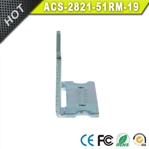 New Acs 2821 19IN Rack Mount Kit, Ears for CISCO 2821 / 2851, ACS-2821-51RM-19