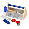 Pretend Playing Toy Wooden Educational Toys