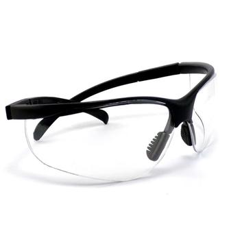 high impact polycarbonate safety glasses custom safety googles