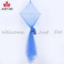 Cheap Hanging King Size Premium Mosquito Net for Home