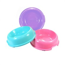 Best OEM Service Offered Fancy Plastic Dog Bowls