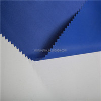waterproof oxford fabric 210D polyester fabric for car cover