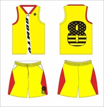 new men's basketball jersey wholesale make your own design