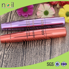OEM COSMETIC MAKEUP LONG LASTING CURL VOLUME UP WATERPROOF MASCARA
