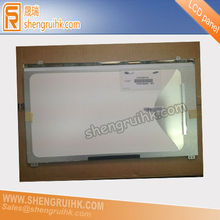 "LTN156AT19 15.6"" Slim Matte LED screen 1366*768 For Samsung NP300E5AH NP-SF510 NP-300E4A NP-SF410 NP-300V5A"