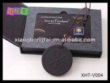 Scalar High Energy Pendant negative ion 4000-8000