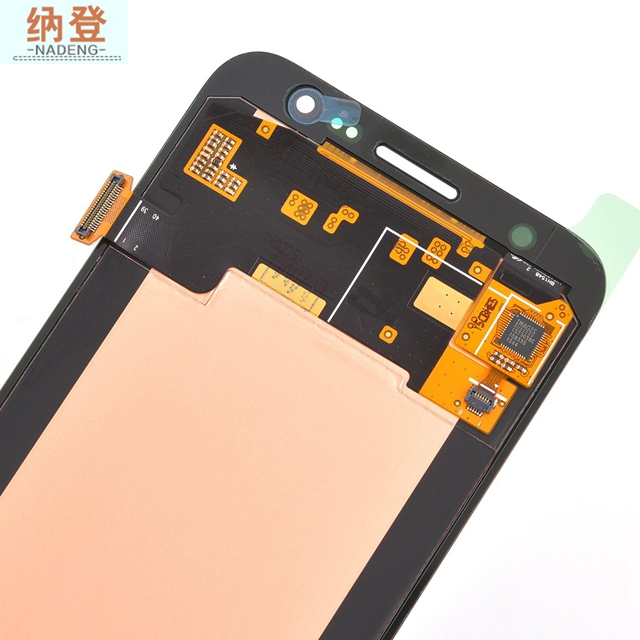 High Quality Screen Digitizer For Samsung Galaxy J5 prime Lcd Display