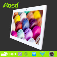 High quality factory tablet pc 10 inch android 4.4 allwinner a31s quad core tab mid wifi tablet S109