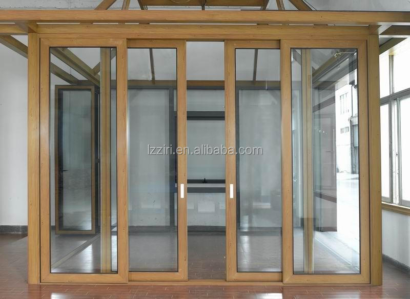 Design Aluminium Windows And Doors : Aluminium doors and windows designs house grill design