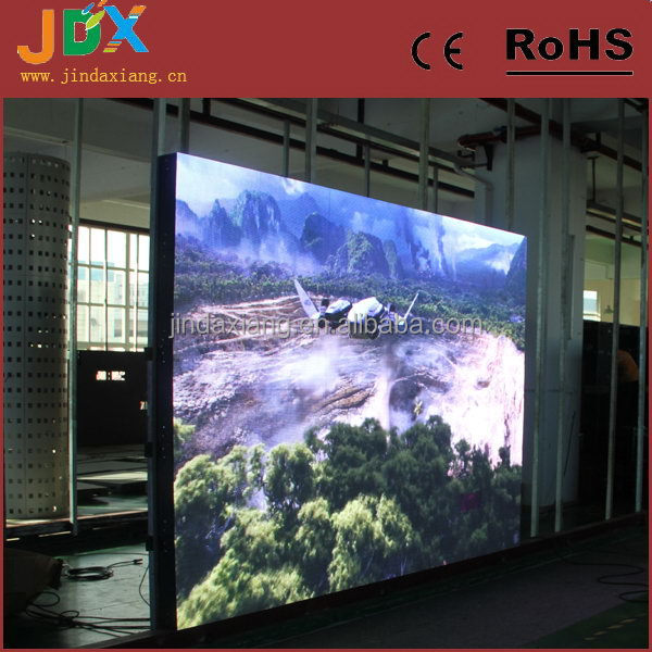 Super quality ODM sports led display board