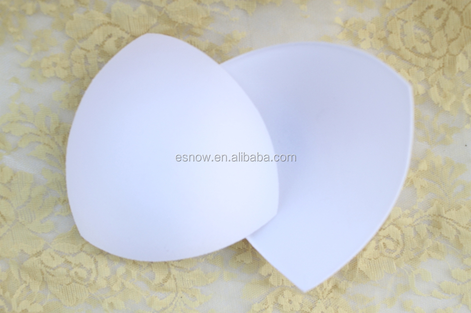 YS8836 Evening Dress Sweat Absorbent Bra Pad
