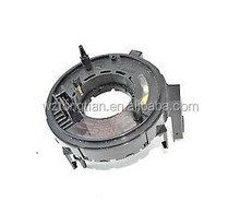 steeringwheel slip ring 1J0959653B 1J0 959 653 B 1J0959653A 1J0959653C 1J0959653E for VW